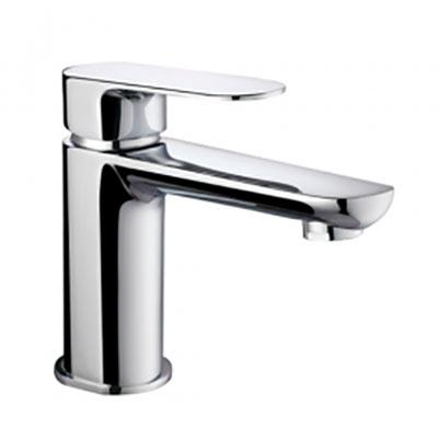 Vòi chậu lavabo AQUALEM MP1105