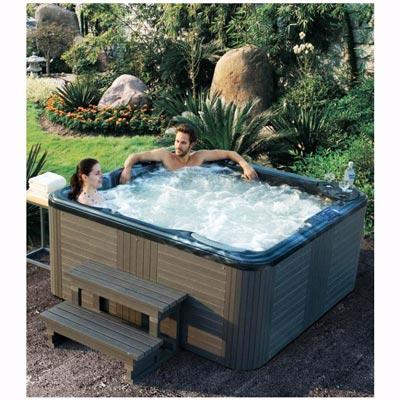 Bồn tắm massage Govern SPA-002 (sục khí)