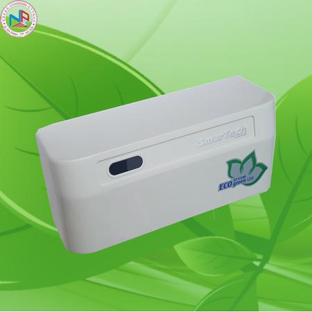 Van xả tiểu cảm ứng Smartech ST-V100