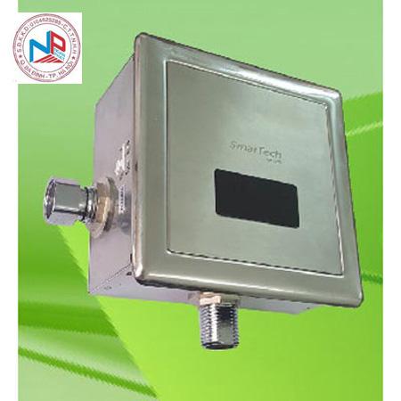 Van xả tiểu cảm ứng âm tưởng Smartech ST-U400