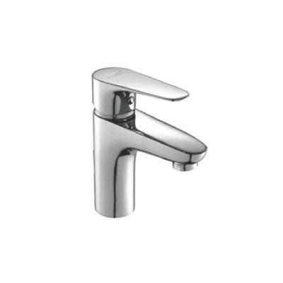 Vòi chậu rửa mặt lavabo Clara 03351