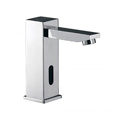 Vòi lavabo cảm ứng Smartech ST-116