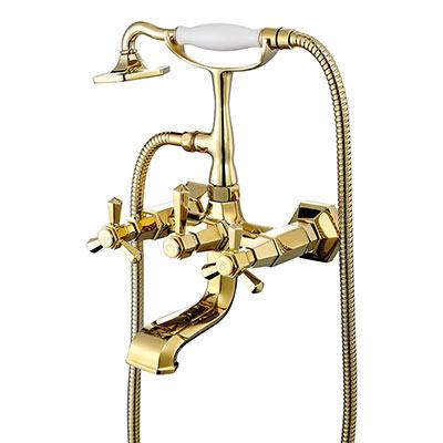 Sen tắm AQUALEM YG1208GD