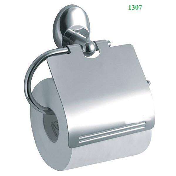 Lô giấy vệ sinh Geler 1307