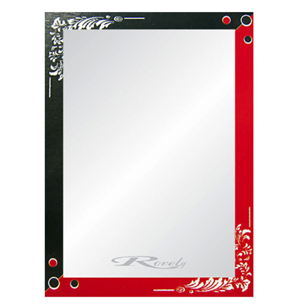 Gương phòng tắm Rovely G143
