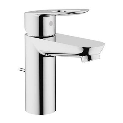 Vòi rửa lavabo Grohe 32814000