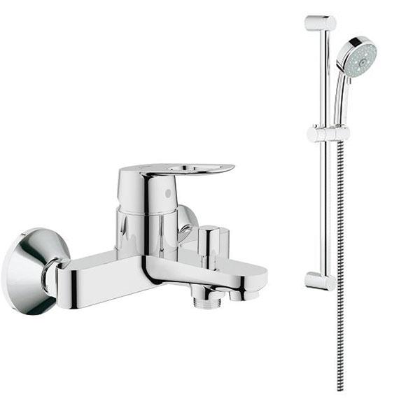 Sen tắm Grohe 32815000/ 27787001
