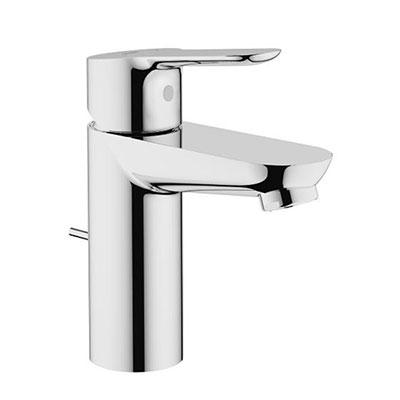 Vòi rửa lavabo Grohe 32819000