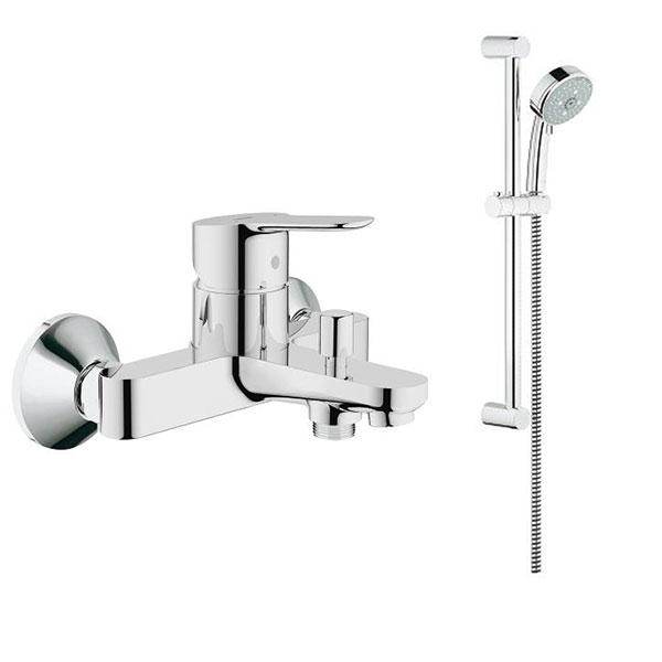 Sen tắm Grohe 32820000/27577001