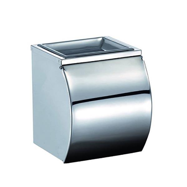 Lô giấy vệ sinh Geler 600-25