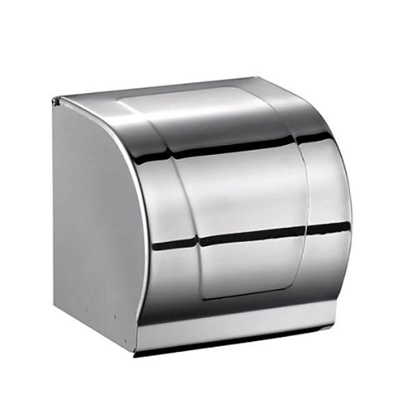 Lô giấy vệ sinh Geler 600-32