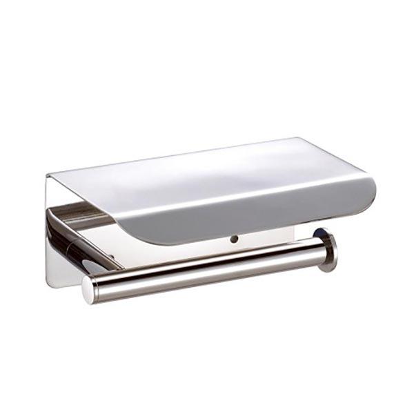 Lô giấy vệ sinh Geler 600-35