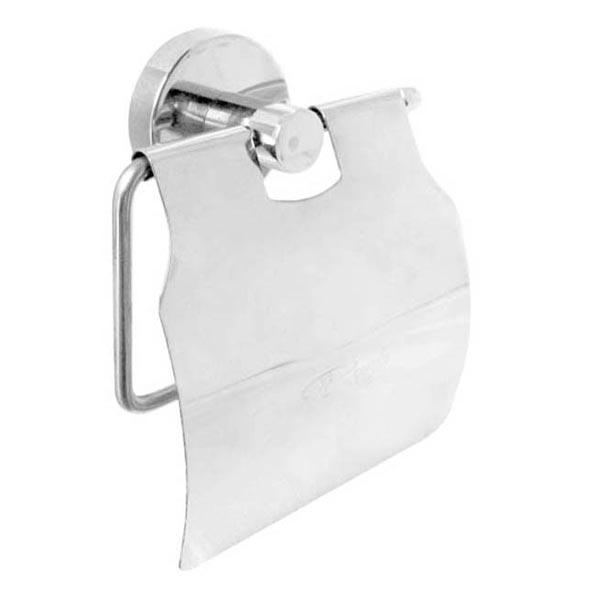 Lô giấy vệ sinh Rovely TH8003