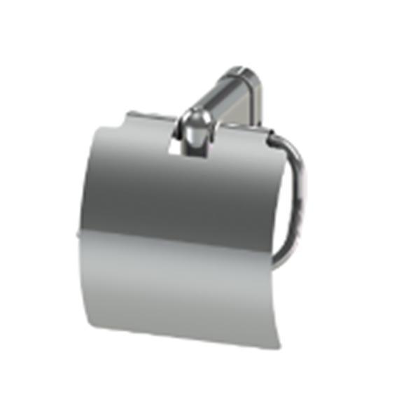 Lô giấy vệ sinh Geler 8607