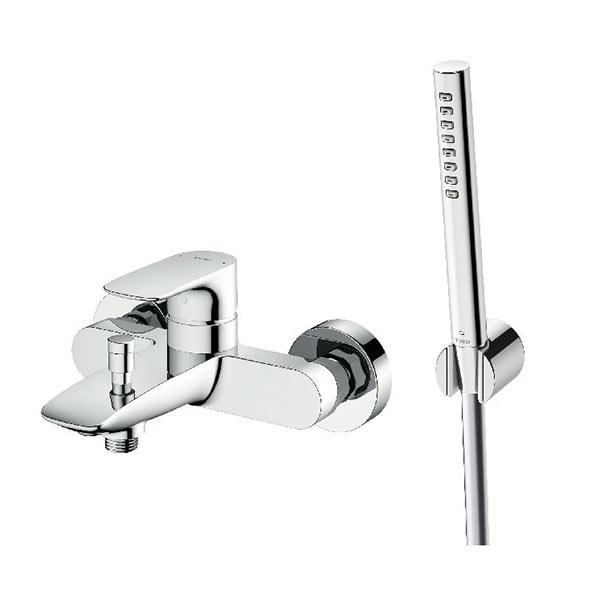 Sen tắm ToTo TBG04302V/TBW02017A