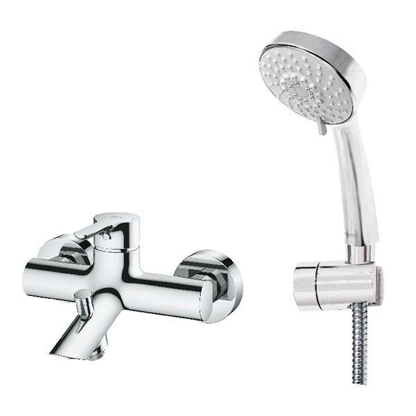 Sen tắm ToTo TBS01302V/DGH108ZR
