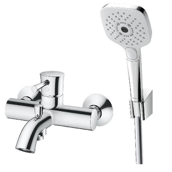 Sen tắm ToTo TBS03302V/TBW02006A