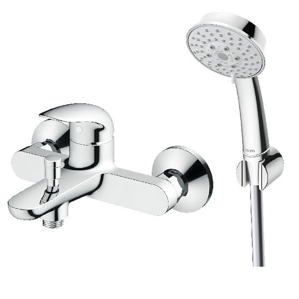 Sen tắm ToTo TBS03302V/TBW03002B
