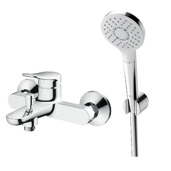 Sen tắm ToTo TBS04302V/TBW01008A