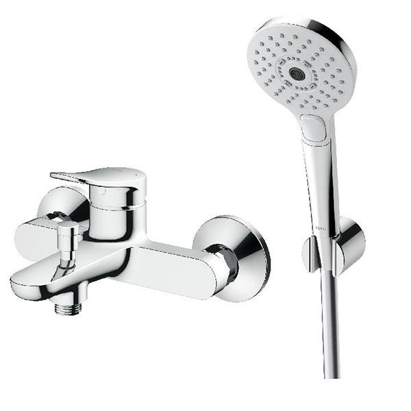 Sen tắm ToTo TBS04302V/TBW01010A