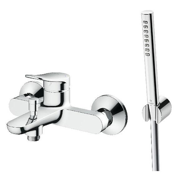 Sen tắm ToTo TBS04302V/TBW02017A