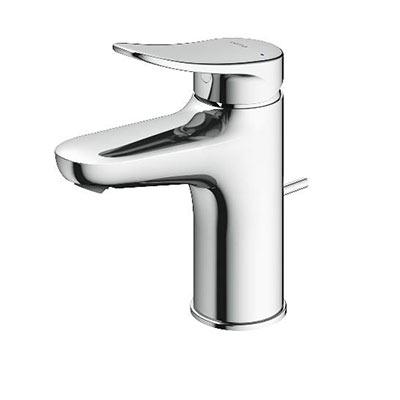 Vòi rửa Lavabo TOTO TLS04301V