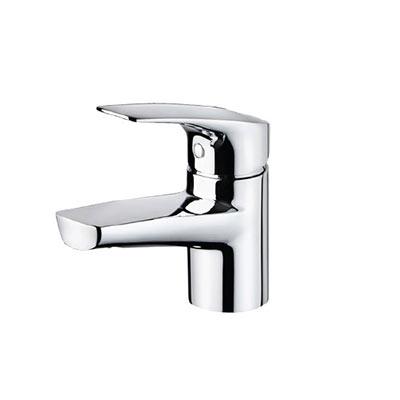 Vòi rửa Lavabo TOTO TVLM105CR