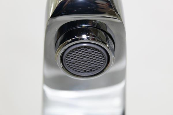 Vòi chậu lavabo Hàn Quốc DaDa DD-300ES - Đầu vòi