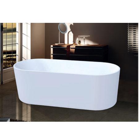 Bồn tắm TDO 951