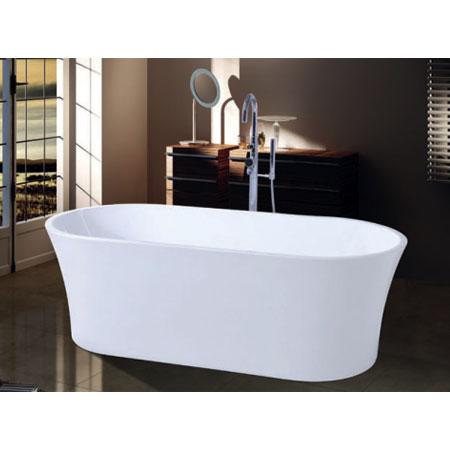 Bồn tắm TDO 950