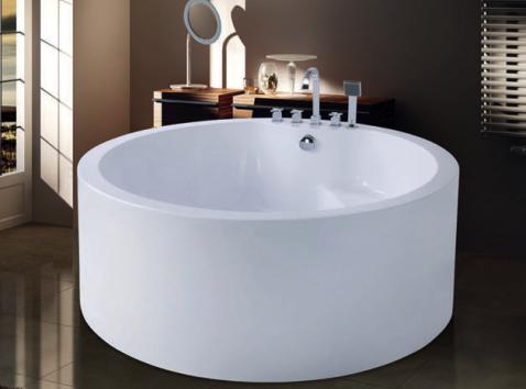 Bồn tắm massage TDO 929