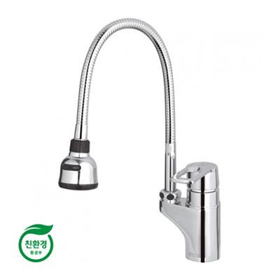 Vòi rửa bát ngổng mềm Samwon ASS-311