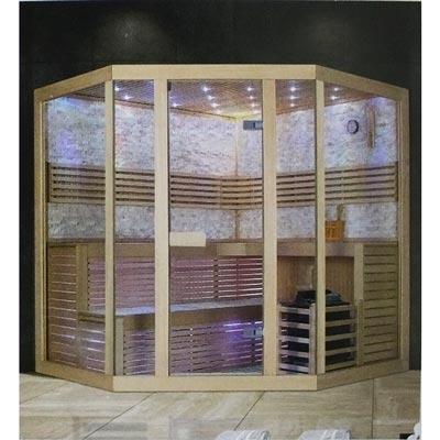 Phòng xông hơi khô TDO 219