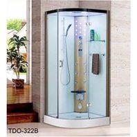 Phòng xông hơi ướt TDO 322B