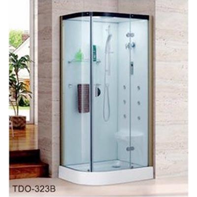 Phòng xông hơi ướt TDO 323B