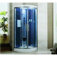 Phòng xông hơi ướt TDO 327