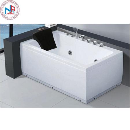 Bồn tắm massage TDO 529