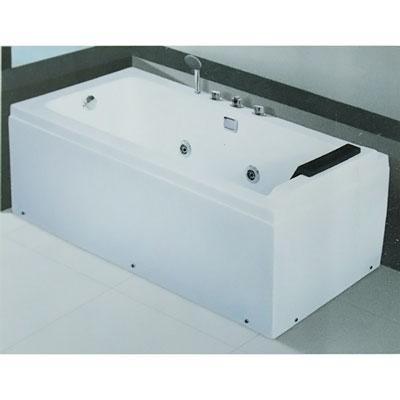 Bồn tắm massage TDO 543