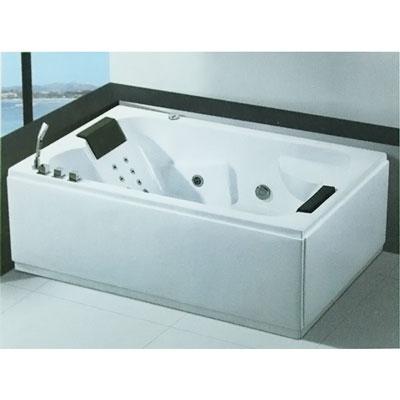 Bồn tắm massage TDO 545