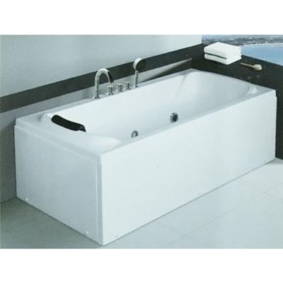 Bồn tắm massage TDO 546