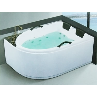 Bồn tắm massage TDO 548