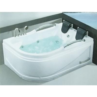 Bồn tắm massage TDO 549