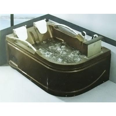 Bồn tắm massage TDO 550