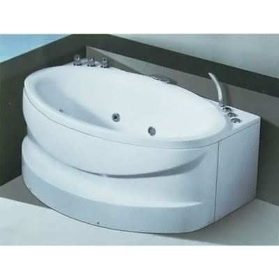 Bồn tắm massage TDO 551