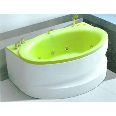 Bồn tắm massage TDO 552