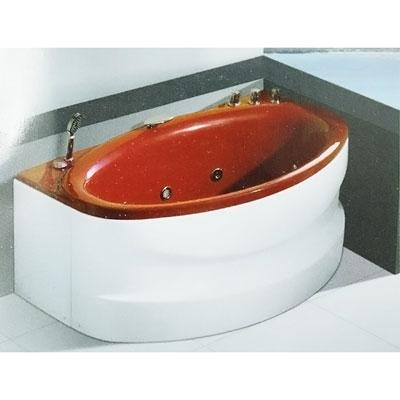 Bồn tắm massage TDO 553