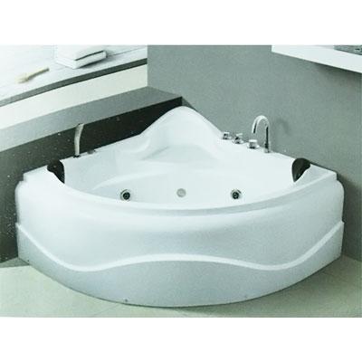 Bồn tắm massage TDO 556