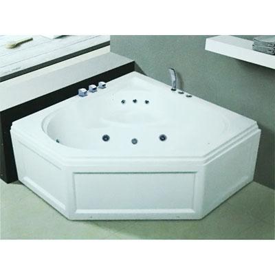 Bồn tắm massage TDO 557