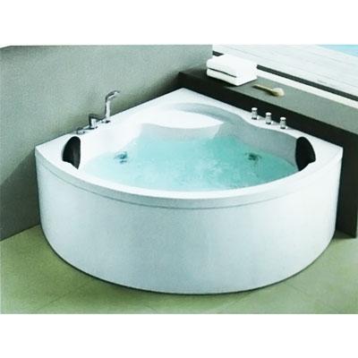 Bồn tắm massage TDO 558