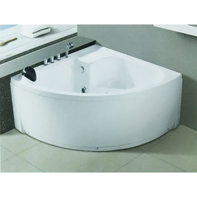 Bồn tắm massage TDO 559